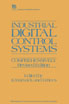 image of Industrial Digital Control Systems