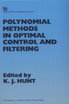 image of Polynomial Methods in Optimal Control and Filtering