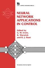 image of Neural Network Applications in Control