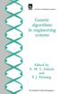 image of Genetic Algorithms in Engineering Systems