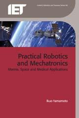 Iet Digital Library Practical Robotics And Mechatronics Marine
