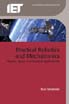 image of Practical Robotics and Mechatronics: Marine, Space and Medical Applications