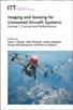 image of Imaging and Sensing for Unmanned Aircraft Systems. Volume 1: Control and Performance