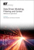 image of Data-Driven Modeling, Filtering and Control: Methods and applications