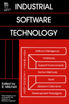image of Industrial Software Technology