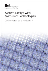 image of System Design with Memristor Technologies