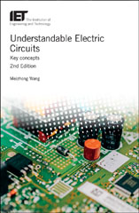 image of Understandable Electric Circuits: Key concepts