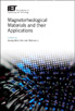 image of Magnetorheological Materials and their Applications