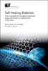 image of Self-Healing Materials: From fundamental concepts to advanced space and electronics applications