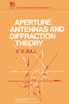 image of Aperture Antennas and Diffraction Theory