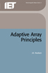 image of Adaptive Array Principles