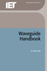 image of Waveguide Handbook