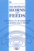image of Microwave Horns and Feeds