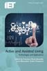 image of Active and Assisted Living: Technologies and Applications