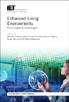 image of Enhanced Living Environments: From models to technologies