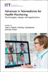 image of Advances in Telemedicine for Health Monitoring: Technologies, Design and Applications
