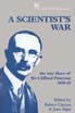 image of A Scientist's War: The diary of Sir Clifford Paterson 1939-45