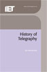 image of History of Telegraphy