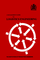 image of A Management Guide to Logistics Engineering