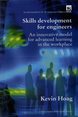 image of Skills Development for Engineers: innovative model for advanced learning in the workplace