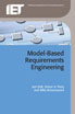 image of Model-Based Requirements Engineering