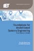 image of Foundations for Model-based Systems Engineering: From Patterns to Models