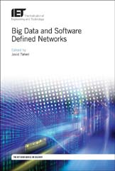 image of Big Data and Software Defined Networks