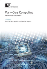 image of Many-Core Computing: Hardware and Software