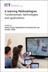 image of E-learning Methodologies: Fundamentals, technologies and applications