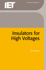 image of Insulators for High Voltages