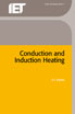 image of Conduction and Induction Heating