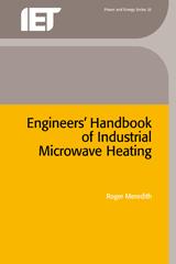 process engineering equipment handbook pdf