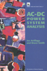 image of AC-DC Power System Analysis