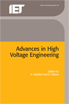 image of Advances in High Voltage Engineering