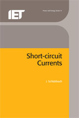 image of Short Circuit Currents