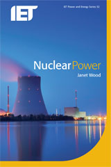 image of Nuclear Power