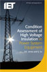 image of Condition Assessment of High Voltage Insulation in Power System Equipment