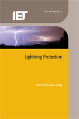 image of Lightning Protection