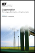 image of Cogeneration: Technologies, Optimization and Implementation