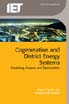 image of Cogeneration and District Energy Systems: Modelling, Analysis and Optimization