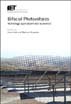 image of Bifacial Photovoltaics: Technology, applications and economics