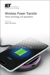 Theory of Wireless Power