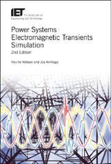 Power System Quality Assessment Arrillaga Pdf