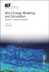 image of Wind Energy Modeling and Simulation - Volume 2: Turbine and System