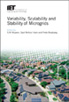 image of Variability, Scalability and Stability of Microgrids