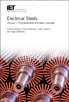 image of Electrical Steels - Volume 1: Fundamentals and basic concepts