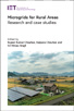 image of Microgrids for Rural Areas: Research and case studies