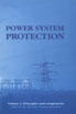 image of Power System Protection 1: Principles and components
