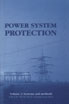 image of Power System Protection 2: Systems and methods