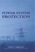 image of Power System Protection 3: Application